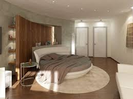 بالصور اشكال غرف نوم , غرف نوم جميله 1514 11