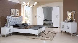 بالصور اشكال غرف نوم , غرف نوم جميله 1514 5