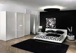 بالصور اشكال غرف نوم , غرف نوم جميله 1514 7