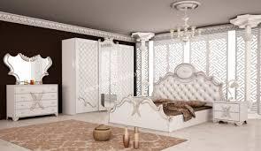 بالصور اشكال غرف نوم , غرف نوم جميله 1514 9