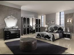 صورة اشكال غرف نوم , غرف نوم جميله