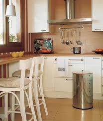 صوره اشكال مطابخ صغيرة , تصميمات مطابخ جميله