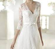 صوره فصالات فساتين , اجمل الفساتين الرائعه