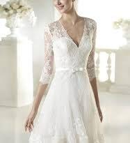 صورة فصالات فساتين , اجمل الفساتين الرائعه