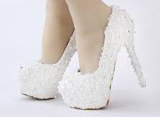 صور احذية حريمى , اجمل الاحذيه الحريمي