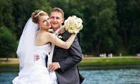 صوره اجمل بوستات حب , صور رومانسيه رائعه