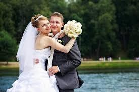 صورة اجمل بوستات حب , صور رومانسيه رائعه