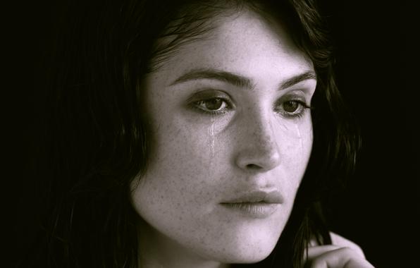 صوره حزن ودموع , صور حزينه مؤثره