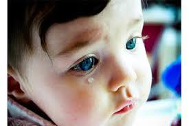 بالصور حزن ودموع , صور حزينه مؤثره 1557 4