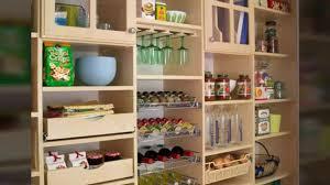 صور تنظيم البيت , كيفيه تنظيم المنزل