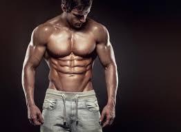 صورة تمارين شد الصدر , كيفيه ممارسه تمارين شد الصدر