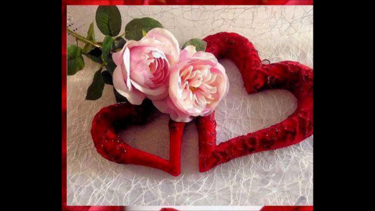 صورة تنزيل صور حب , اجمل صور حب رومانسي