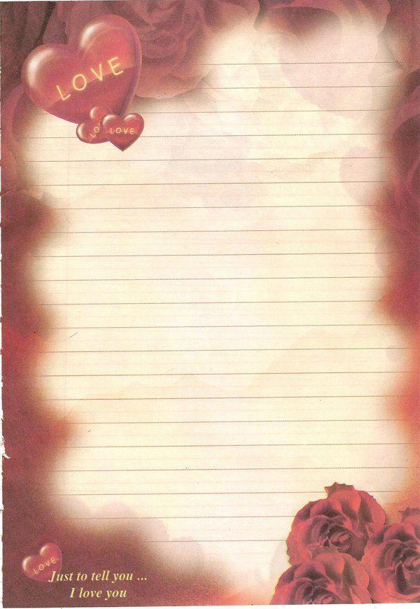 صور للكتابة عليها اجمل صور وخلفيات للكتابه عليها بنات كيوت