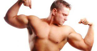 صورة اجسام رياضية , تعرف على شكل الجسم الرياضي