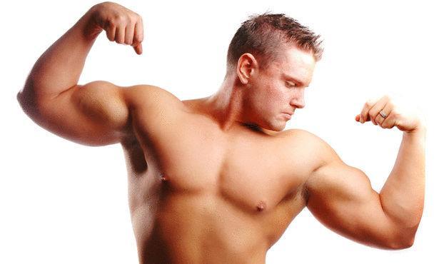 اجسام رياضية , تعرف على شكل الجسم الرياضي - بنات كيوت