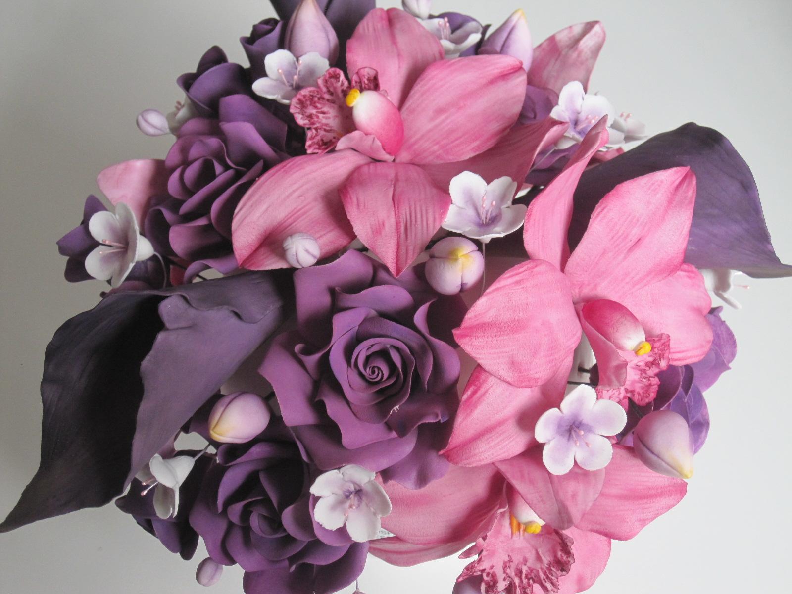 صورة تنزيل صور ورد , اجمل باقات الورود