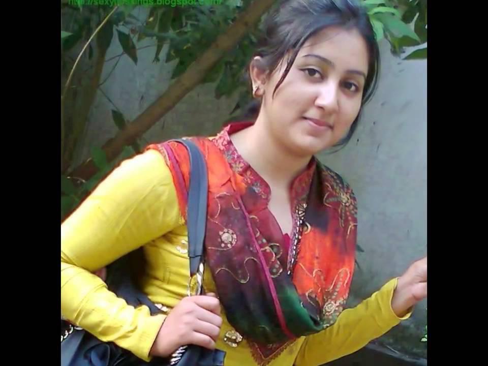 صورة بنات هنديات , صور بنات هنديات جميله