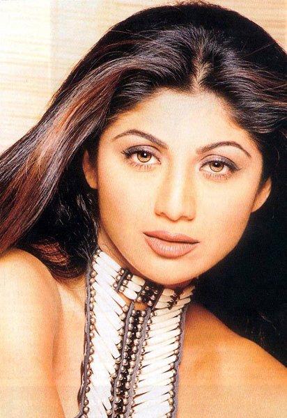 صور بنات هنديات , صور بنات هنديات جميله