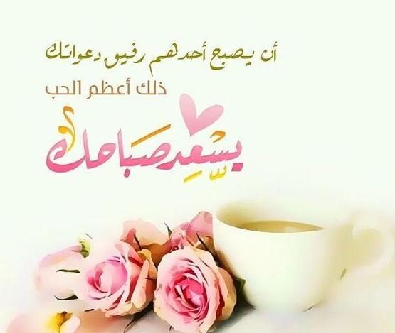 بالصور اقتباسات صباحية , اقتباسات صباحيه جميله 2279 1