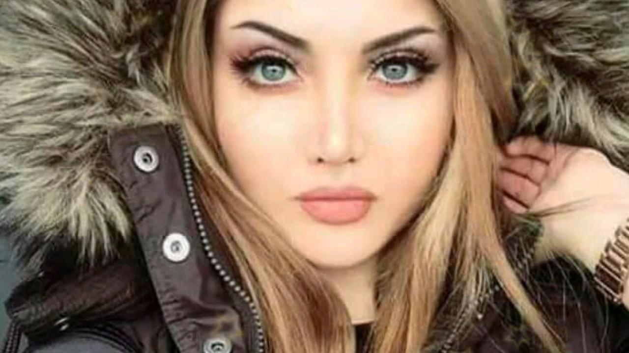 صوره صور اجمل بنات العالم , اجدد الصور الجميله للبنات حول العالم