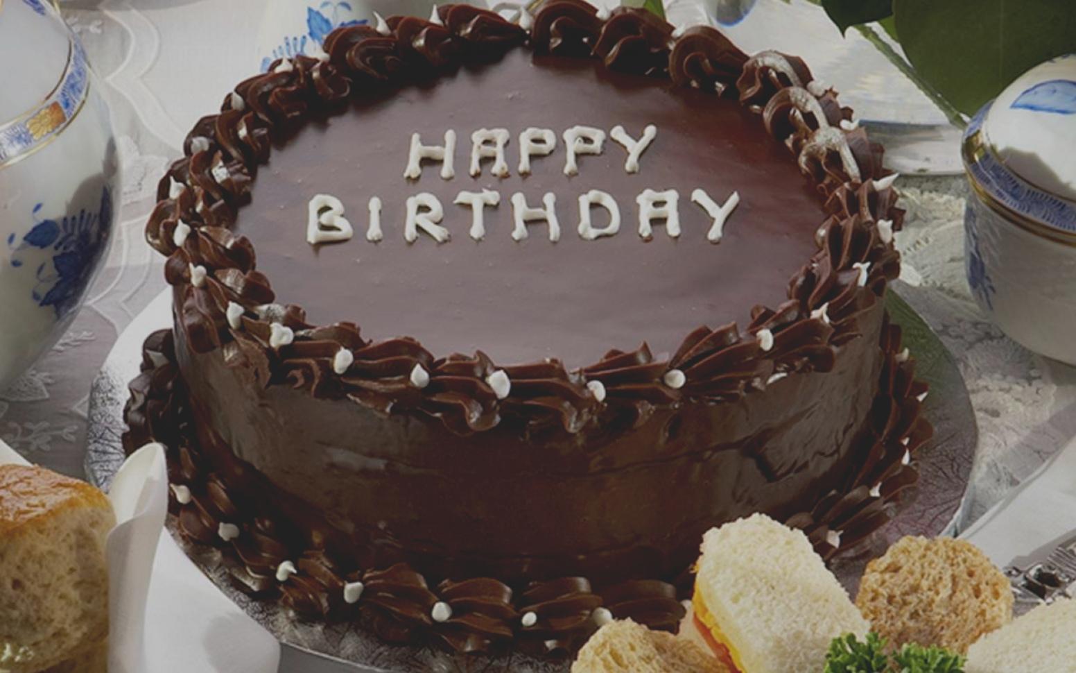 بالصور صور كيك عيد ميلاد , صور كيك عيد ميلاد شهيه جدا 2304 10