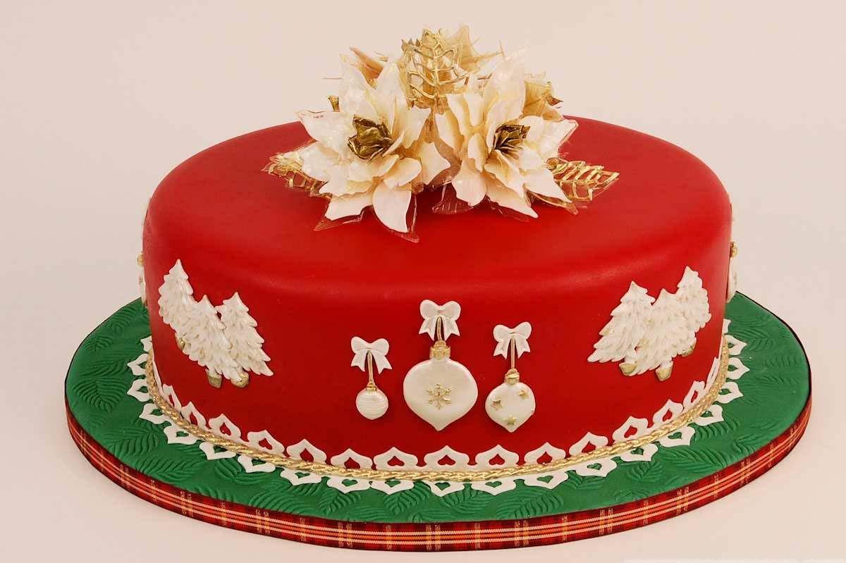 بالصور صور كيك عيد ميلاد , صور كيك عيد ميلاد شهيه جدا 2304 11