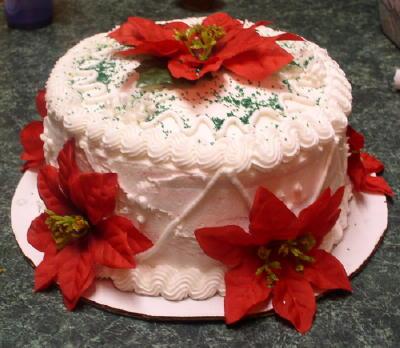 بالصور صور كيك عيد ميلاد , صور كيك عيد ميلاد شهيه جدا 2304 8