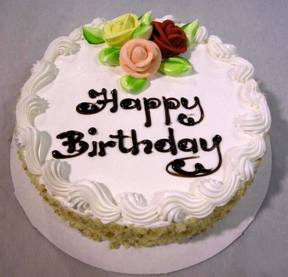 بالصور صور كيك عيد ميلاد , صور كيك عيد ميلاد شهيه جدا 2304