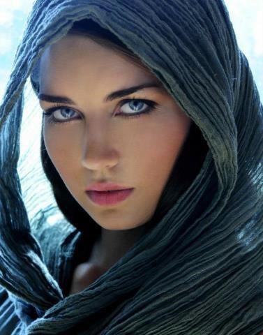 بالصور بنات المغرب , بنات المغرب الجميلات 2318 2