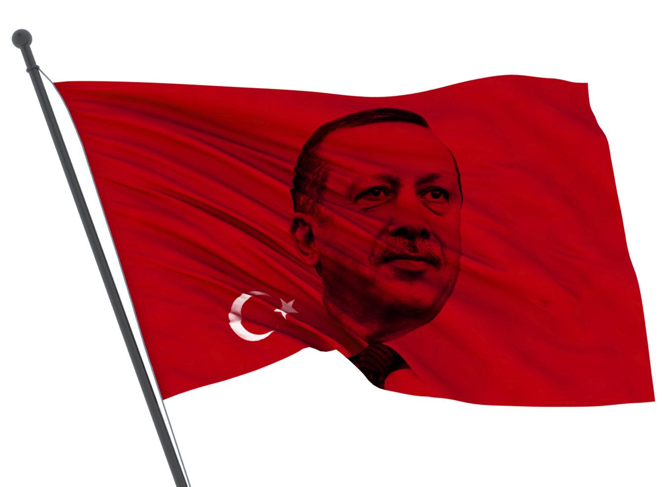 بالصور صور علم تركيا , صور روعه للعلم التركي 2321 2
