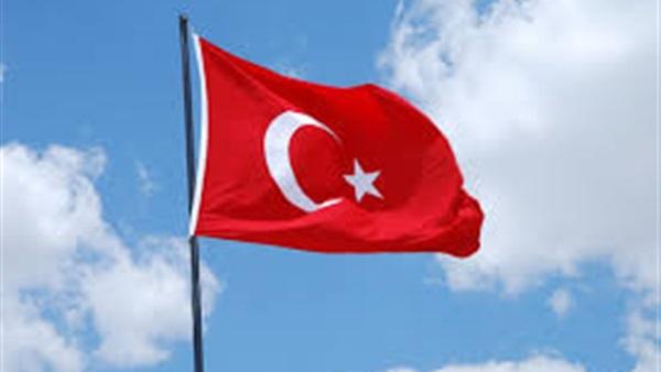بالصور صور علم تركيا , صور روعه للعلم التركي 2321 3