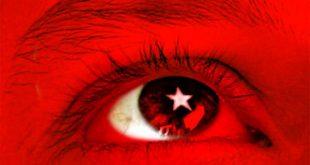 بالصور صور علم تركيا , صور روعه للعلم التركي 2321 8 310x165