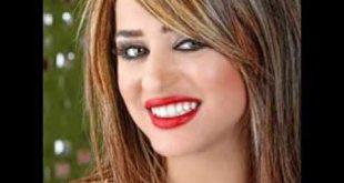ممثلات كويتيات , اشهر ممثلات الكويت