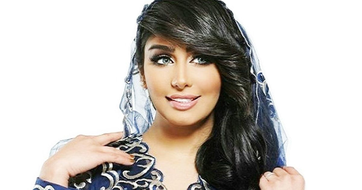 صورة ممثلات كويتيات , اشهر ممثلات الكويت 2336 7
