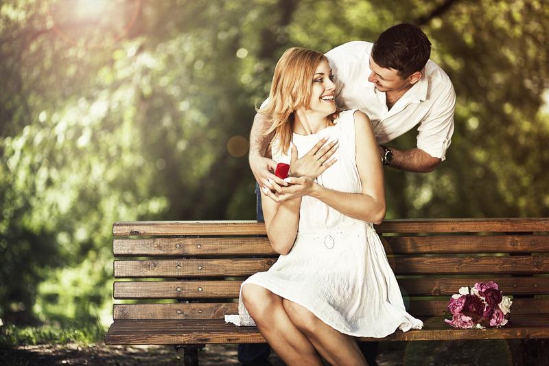 بالصور اجمل رومانسيه , اجمل رومانسيات للاحبه 2350 2