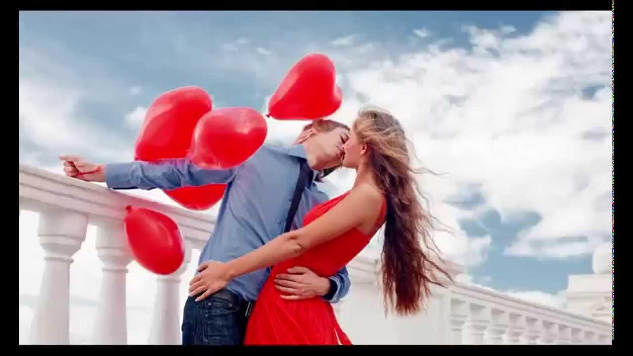 بالصور اجمل رومانسيه , اجمل رومانسيات للاحبه 2350 4