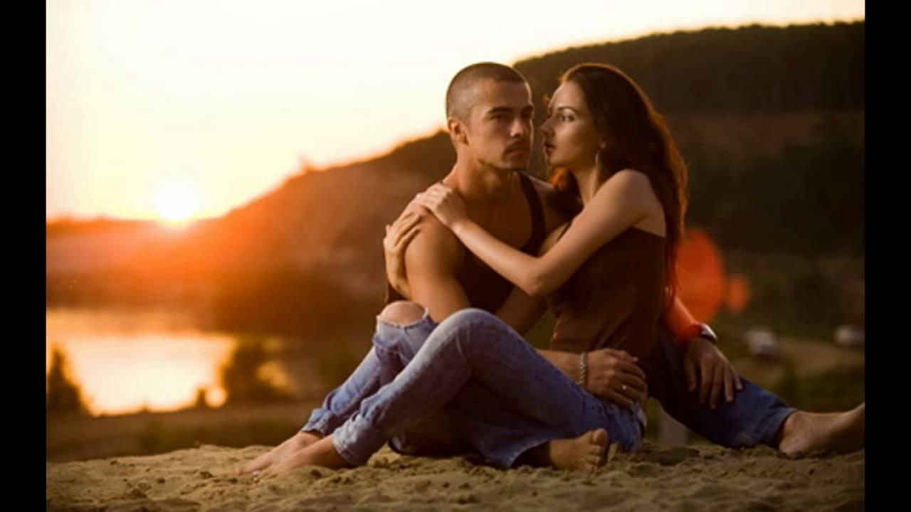 بالصور اجمل رومانسيه , اجمل رومانسيات للاحبه 2350 6