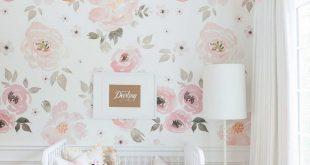 صوره ورق جدران لغرف النوم , اجمل صور ورق حائط لغرف النوم