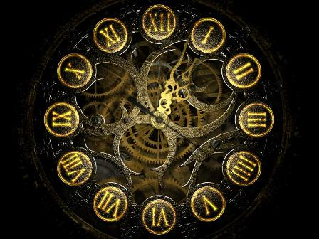 بالصور ساعة خلفية , اروع خلفيات الساعه 2366 1