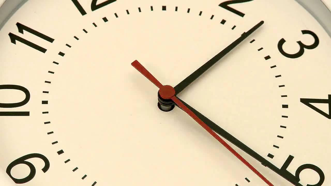 بالصور ساعة خلفية , اروع خلفيات الساعه 2366 10