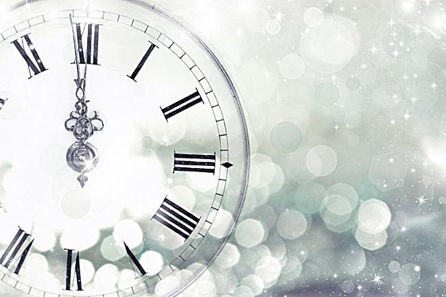 بالصور ساعة خلفية , اروع خلفيات الساعه 2366 7
