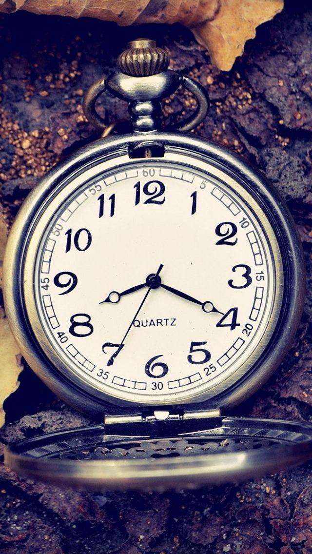 بالصور ساعة خلفية , اروع خلفيات الساعه 2366 8