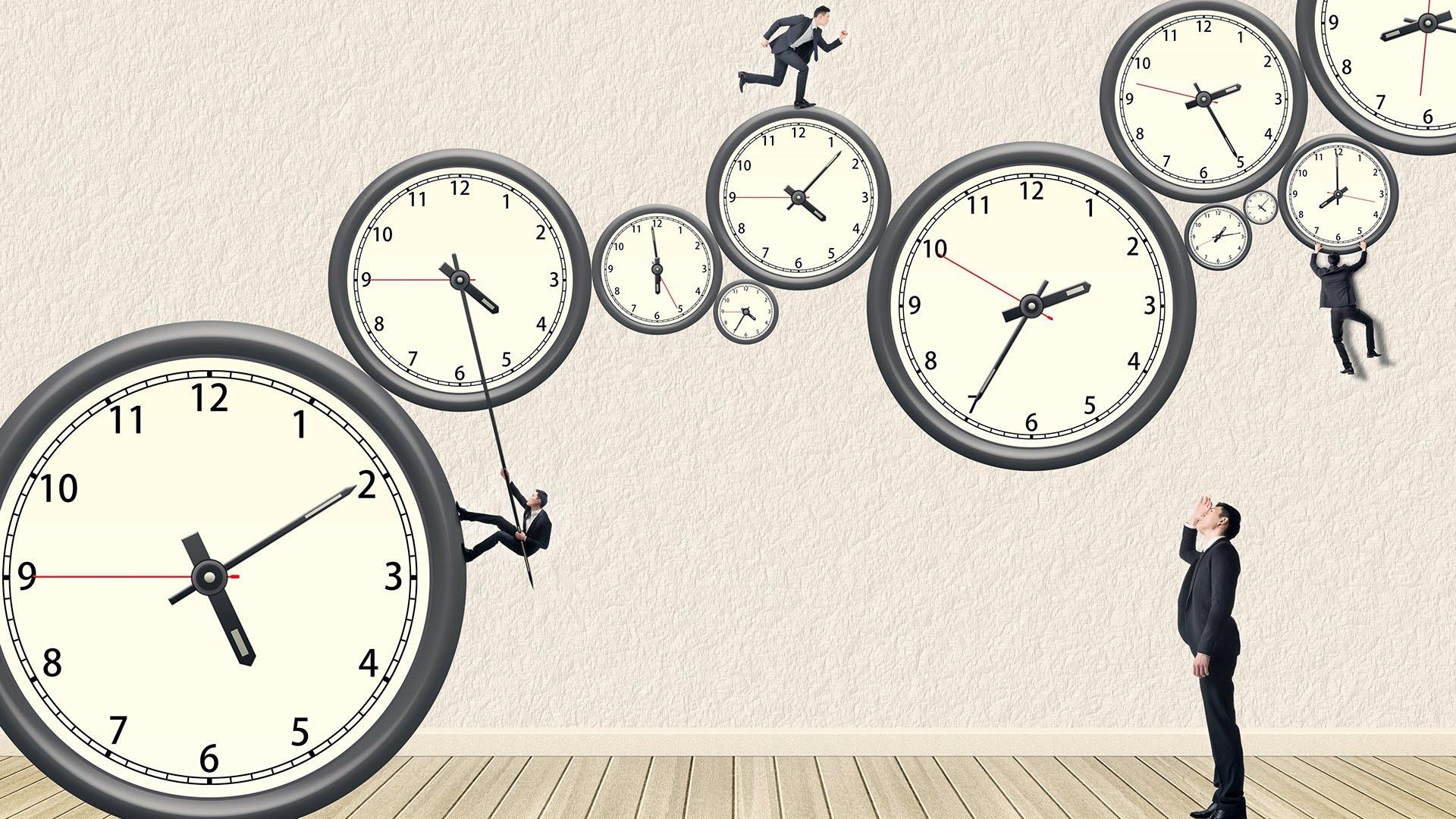 بالصور ساعة خلفية , اروع خلفيات الساعه 2366 9