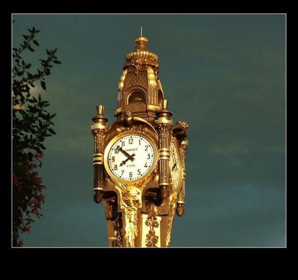 بالصور ساعة خلفية , اروع خلفيات الساعه 2366