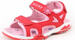صور احذية اطفال , احذية اطفال جذابه وانيقه