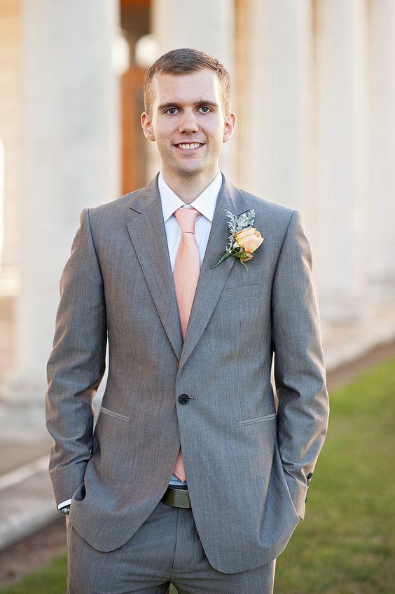 صور بدلات اعراس , اجمل تصاميم بدلات اعراس