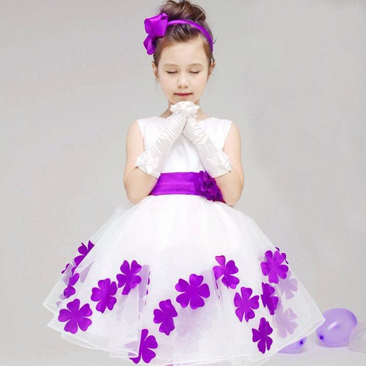 بالصور صور فساتين اطفال , اجمل صور فساتين اطفال 2401 2