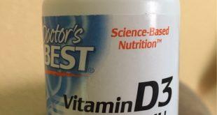 بالصور افضل حبوب فيتامينات للجسم , ادويه فيتامينات هامه للجسم 2430 12 310x165