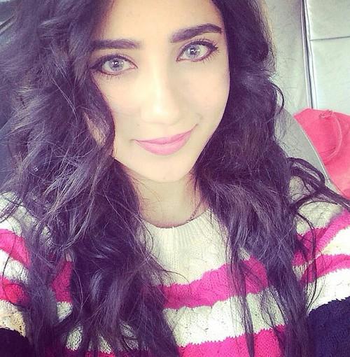صورة بنات عربيات , اجمل صفات بنات العرب
