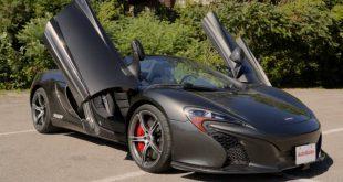 صوره احسن سيارة في العالم , افضل السيارات عالميا
